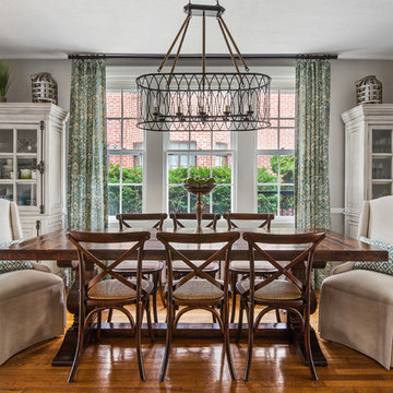 Wilmington Highlands Residence