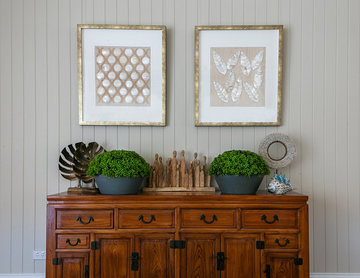 Wilston Decoration and Styling