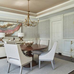 https://st.hzcdn.com/fimgs/aeb18cd20afd8ae3_6731-w312-h312-b0-p0--transitional-dining-room.jpg