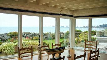 Window Cleaning Santa Cruz Ca.