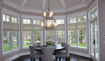 Find Best Reviewed Furniture Repair U0026 Upholstery Professionals In ...