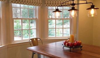 Window Treatments (Havertown, PA)
