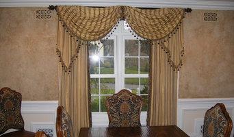 Best Window Treatments In Mendham NJ