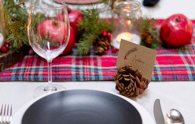 11 genveje til en magisk jul på budget
