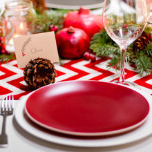 Guest Picks: Setting the Table for the Holidays