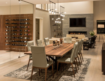 Transitional Residence  | Chadds Ford, PA