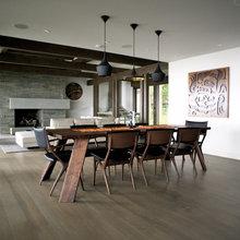 metropolitan floors