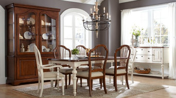 Wright Furniture