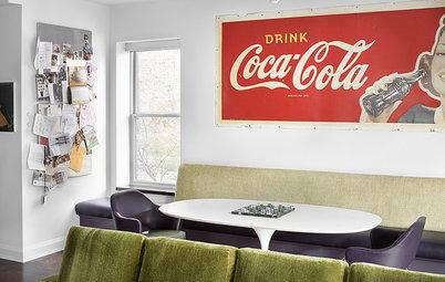 American Icons: Coca-Cola Classic
