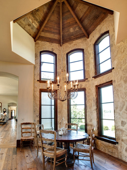 Swell Circular Roof Ideas Pictures Remodel And Decor Inspirational Interior Design Netriciaus