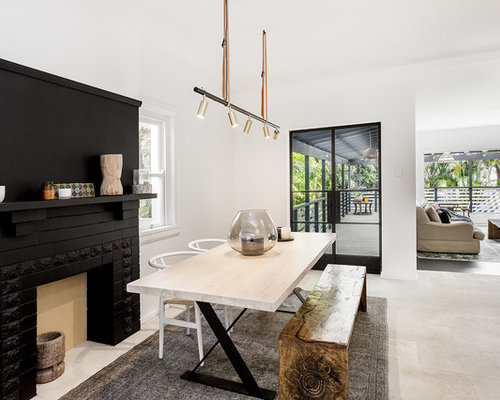 Scandinavian Homes Design scandinavian home design ideas & photos