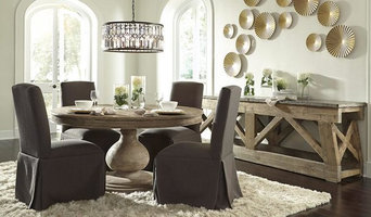 Find Best Reviewed Furniture And Accessory Companies In San Diego ...