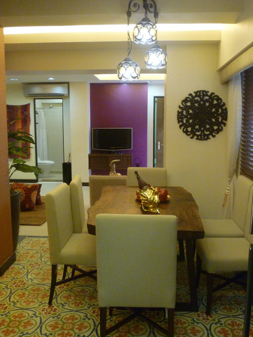 Philippine Architect Dining Room Design Ideas Renovations For Philippines