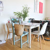 My Houzz: First-Time Homeowner Gets Friends