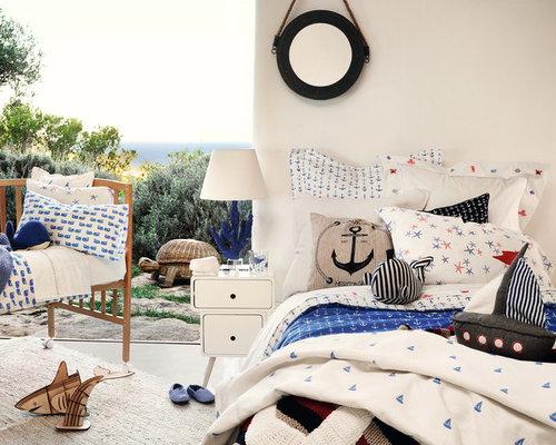 ideas para dormitorios infantiles diseos de dormitorios infantiles