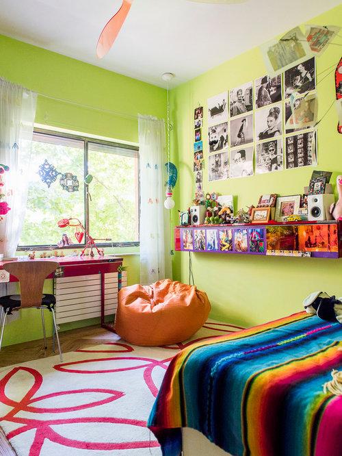 Ideas para dormitorios infantiles Fotos de dormitorios infantiles