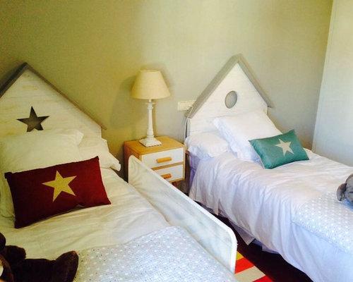 100+ Scandinavian Kids\' Room with Beige Walls Ideas: Explore ...