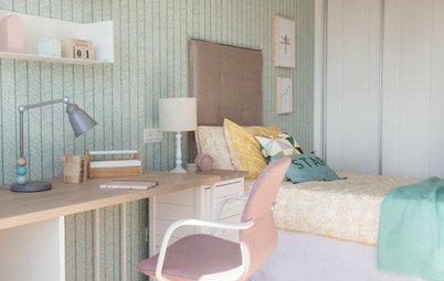 Pregunta al experto: 9 pasos para unificar la decoración de casa