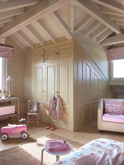Ideas para dormitorios infantiles | Fotos de dormitorios infantiles ...