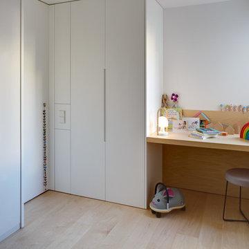 dormitorio_infantil