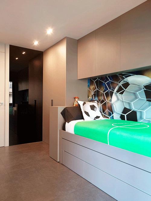 Jugendzimmer Mit Keramikboden Design Ideen Bilder