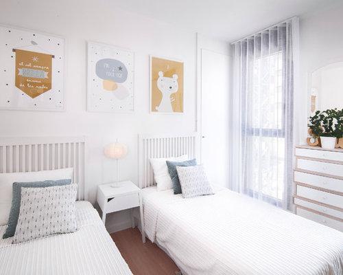 Fotos de dormitorios infantiles dise os de dormitorios - Dormitorios infantiles clasicos ...