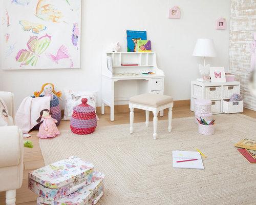 Playroom zara home kids - Zara home kids ...