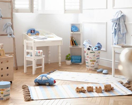 ... Idee per Camerette per Bambini - cameretta per bambini zara home