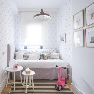 Ideas para dormitorios infantiles | Fotos de dormitorios infantiles