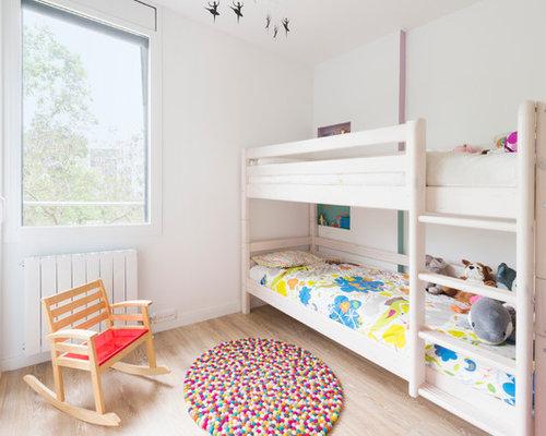 Fotos de dormitorios infantiles dise os de dormitorios - Diseno dormitorios infantiles ...
