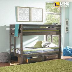 Lyn S Furniture Miami Miami Fl Us