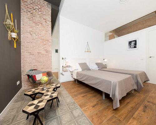 Fotos de dormitorios dise os de dormitorios en espa a - Houzz dormitorios ...