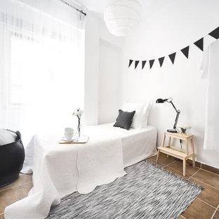 Alicante - Design Bedrooms