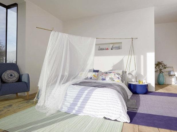 Contemporáneo Dormitorio by Habitat España