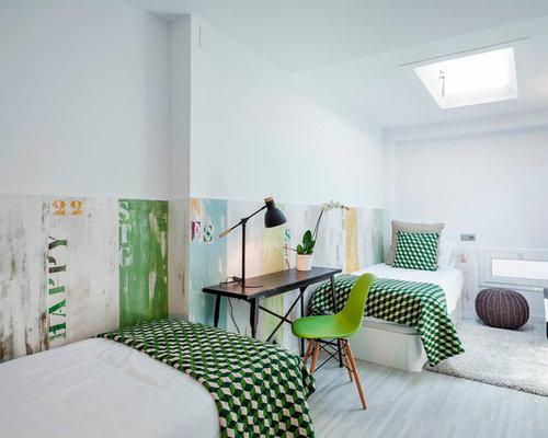 schlafzimmer : schlafzimmer mediterran gestalten schlafzimmer ... - Schlafzimmer Mediterran Gestalten