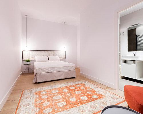 Fotos de dormitorios dise os de dormitorios modernos - Houzz dormitorios ...