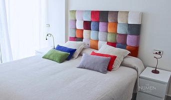 Apartamento Costa Levantina