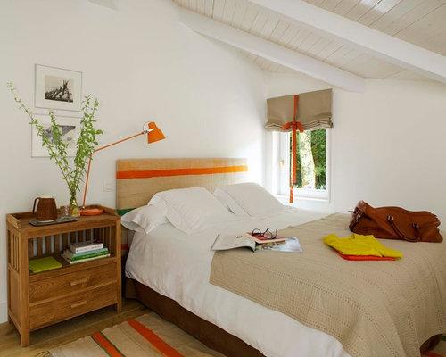 saveemail - Guest Bedroom Design