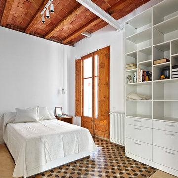 Casa Bailén