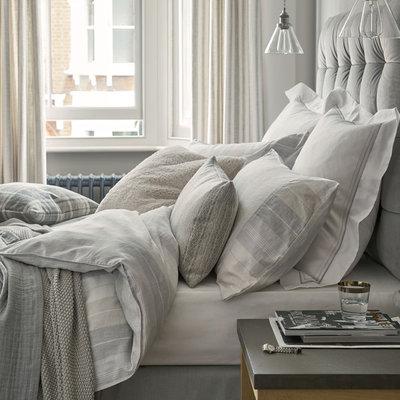 Industrial Dormitorio by Laura Ashley Decoración