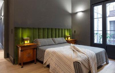 Charmant Einrichtungstipps So Geben Sie Ihrem Schlafzimmer Das Gewisse Etwas