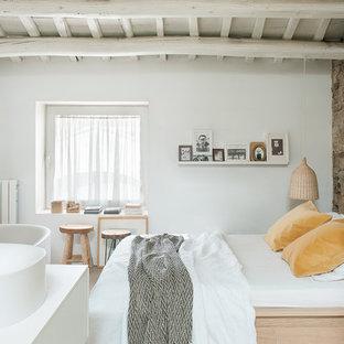 Costero Dormitorio