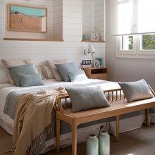 joseph bedroom