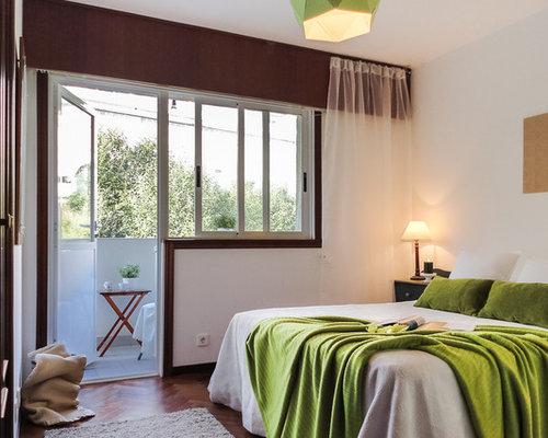 Ideas para dormitorios Fotos de dormitorios
