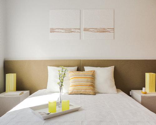 Ideas para dormitorios dise os de dormitorios peque os - Diseno de dormitorios pequenos ...