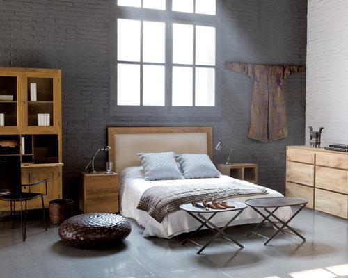 Bedroom Design Ideas Renovations Photos With Ceramic