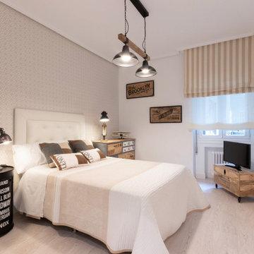 Fotografía Vacacional  |  Airbnb |  Booking