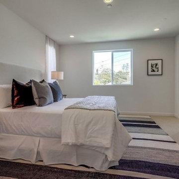 Greenwood LA Remodeling Bedroom