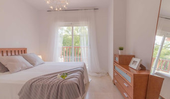 Home Staging Benalmádena