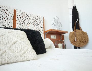 Home Staging vivienda en la Pobla de Vallbona